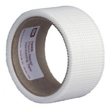 "<p><strong>70006 Malla autoadhesiva de refuerzo para reparaciones de plástico</strong></p> <p>Rollo de 9.1 metros (36"") de malla de fibra para la reparación de plásticos</p> <p></p> <p></p>"