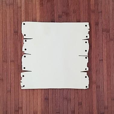 <h1>Wood Board 086 Irregular Slats</h1><p><ul><li>(S) 20 x 20 cm</li><li>(M) 30 x 30 cm</li><li>(L) 40 x 40 cm</li><li>(XL) 50 x 50 cm</li></ul></p>