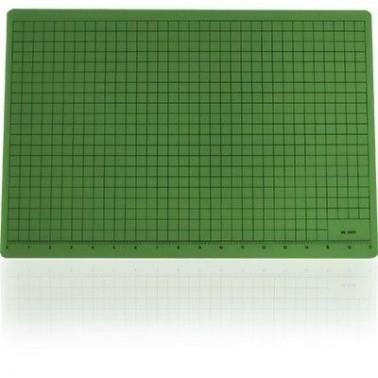 Plancha cuadriculada para Corte 60x45cm
