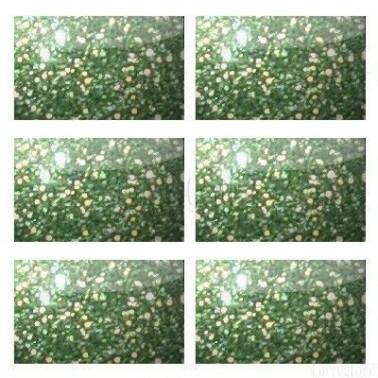 Purpurina Polipur 23P Verde Mar