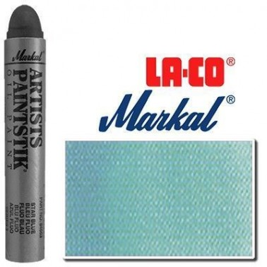 Markal Paintstiks 50ml Turquoise