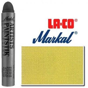 Markal Paintstiks 50ml Azo Yellow