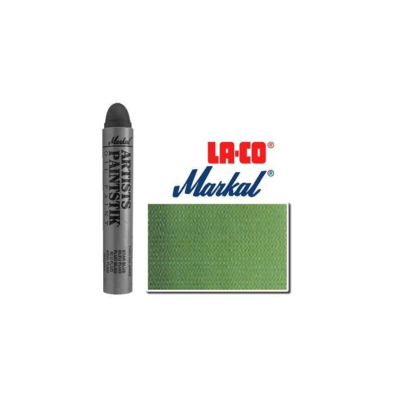 Pintura Markal Paintstik Pro 50ml Verde Celadon