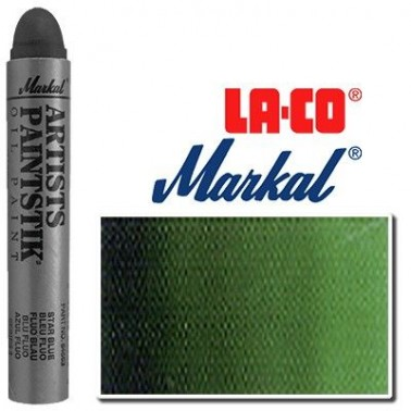 Markal Paintstiks 50ml Sap Green
