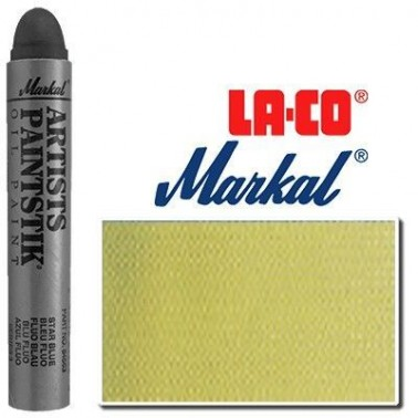 Markal Paintstiks 50ml Yellow Citron