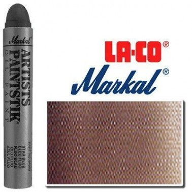 Markal Paintstiks 50ml Chocolate Brown