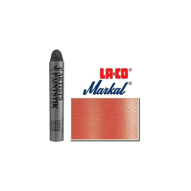 Markal Paintstiks 50ml Irridescent Orange